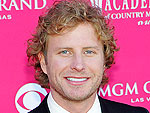 Yeehaw! Dierks Bentley Turns 34