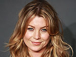 Paging Ellen Pompeo! It's Her 41st