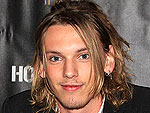Camelots Jamie Campbell Bower's Secret Shrek Inspiration