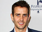 The Youngest Kid Turns 37 | Joey McIntyre