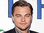 Leonardo DiCaprio Celebrates His 37th