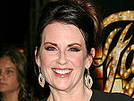 Go Inside Megan Mullally's Home!