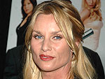 Vixen Nicollette Sheridan Turns 46