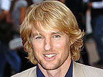 Happy Birthday, Owen Wilson