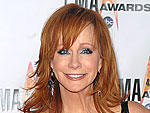 Reba McEntire's Favorite Vacation Spot: The Grand Ole Opry | Reba McEntire