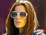 Kate Beckinsale: Joining the Circus? | Kate Beckinsale