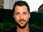 Maksim Wants Madonna – as a Fan!