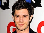 Happy Birthday, Adam Brody