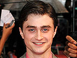 Harry Potter Stars Spill Their Magic Secrets