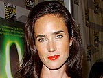 Jennifer Connelly Turns 40