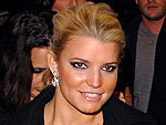 Jessica Simpson Goes to the Theater | Jessica Simpson