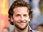 Bradley Cooper Turns 35