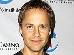 Birthday Wishes to Chad Lowe