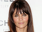 Happy Birthday, Helena Christensen
