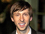 Joel David Moore: Inside Avatar
