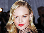 Kate Bosworth Turns 27