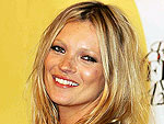 Happy Birthday, Kate Moss