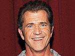 Birthday Wishes for Mel Gibson