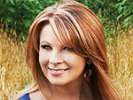 Happy Birthday, Patty Loveless!