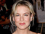 Renée Zellweger Is 42