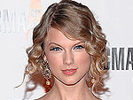 Red Carpet Standouts: Taylor Swift's Top 5