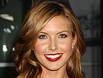 Audrina Patridge Makes a (Bikini-Clad) Return to Reality TV | Audrina Patridge