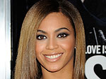 It's Beyoncé's Birthday! | Beyonce Knowles