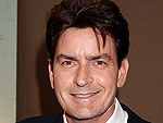 Have a 'Winning!' Birthday, Charlie Sheen! | Charlie Sheen