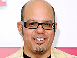 David Cross Can't Get 'Arrested' | David Cross