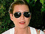 Ellen Pompeo&#39;s Star-Studded Baby Shower | Ellen Pompeo