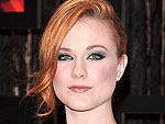 Happy Birthday: Happy 23rd to Evan Rachel Wood!
