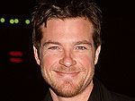 10 Years Ago: Jason Bateman's Love Advice | Jason Bateman