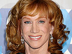 Kathy Griffin's Close Encounters with Liza, Mariska and – Levi? | Kathy Griffin