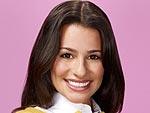 Glee Auditions: Lea Michele Relives Her 'Disaster'