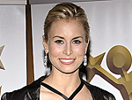 Niki Taylor: I'm Eating Everything During My Pregnancy