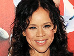 Rosie Perez Turns 45! | Rosie Perez
