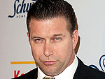 Stephen Baldwin Makes a Case for Breast Cancer Awareness