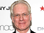 Tim Gunn &#39;Hearts&#39; N.Y. | Tim Gunn