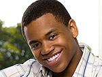Tristan Wilds Promises An Explosive 90210 Finale | Tristan Wilds