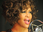 Whitney Houston's 'Million Dollar Bill' | Whitney Houston