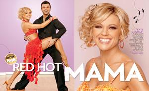 Red Hot Mama
