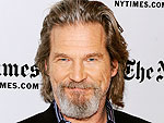 Jeff Bridges | Jeff Bridges