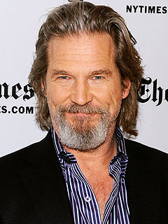 Jeff Bridges's Acting Secret: Häagen-Dazs | Jeff Bridges