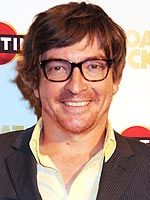 rhys darby what we do in the shadowsrhys darby don johnson, rhys darby what we do in the shadows, rhys darby harry potter, rhys darby vampire, rhys darby, rhys darby stand up, rhys darby x files, rhys darby yes man, rhys darby instagram, rhys darby dinosaur, rhys darby robin hood, rhys darby mermaid, rhys darby tour, rhys darby imdb, rhys darby youtube, rhys darby imagine that, rhys darby flight of the conchords, rhys darby modern family, rhys darby twitter, rhys darby short poppies