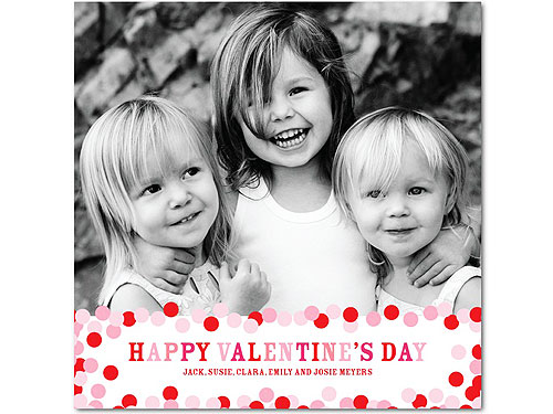 Fun and Cute Valentines Day Cards for the Whole Family  Moms