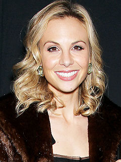 Elisabeth Hasselbeck Lands Spot on Good Morning America