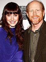 Ron Howard: Remember to Find the Laughs in Parenthood ...