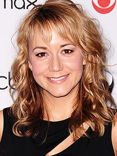 celebrity megyn price