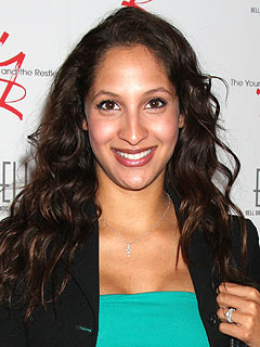 Christel Khalil Hensley Welcomes Son Michael Caden – Moms ...