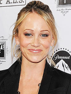 christine taylor movieschristine taylor friends, christine taylor and katrina bowden, christine taylor botox, christine taylor instagram, christine taylor and ben stiller, christine taylor princeton, christine taylor arrested development, christine taylor elementary, christine taylor, christine taylor imdb, christine taylor movies, christine taylor zoolander 2, christine taylor wiki, christine taylor 2015, christine taylor actress, christine taylor stiller, christine taylor zoolander, christine taylor net worth, christine taylor brady bunch, christine taylor naperville
